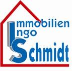 Immobilien Ingo Schmidt